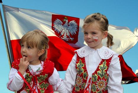 dzien-flagi-rzeczypospolitej-polskiej-i-dzien-polonii-i-polakow-za-granica