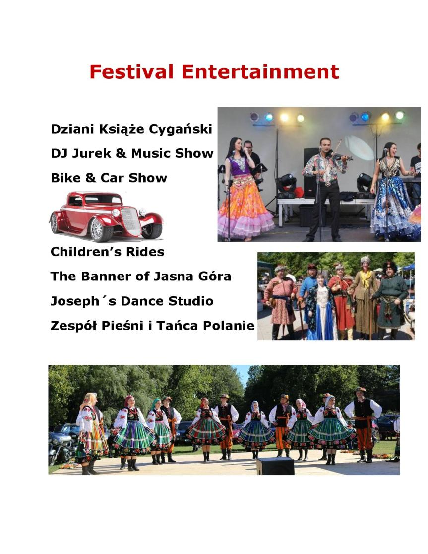 Festival Entertainment-page-001